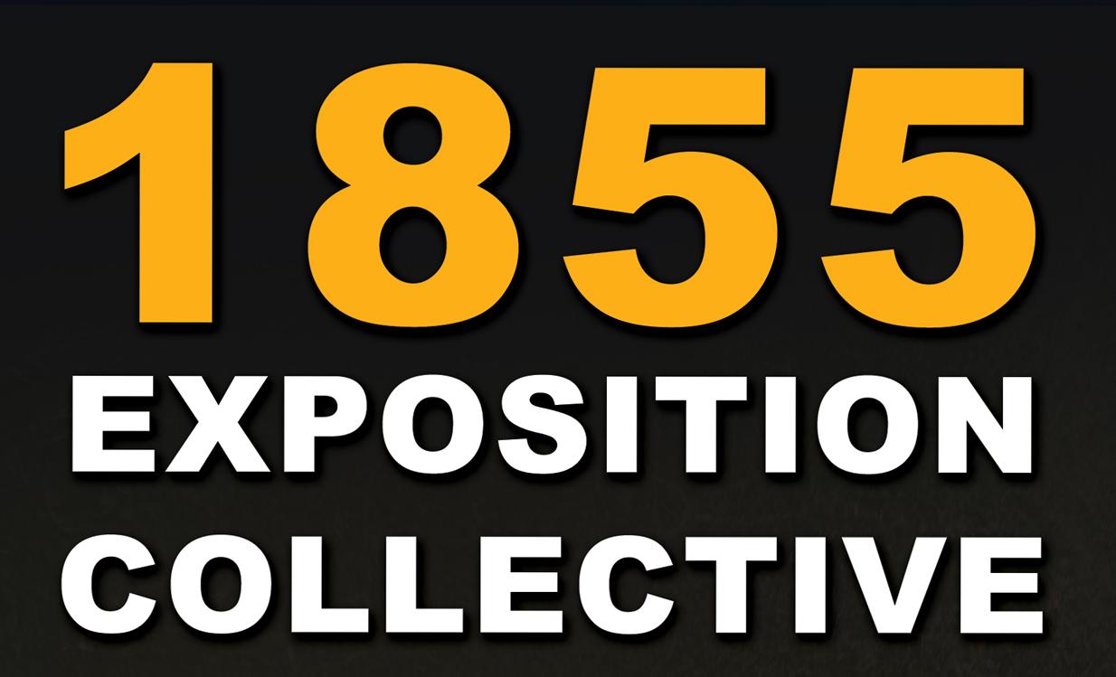 2. Logo1855