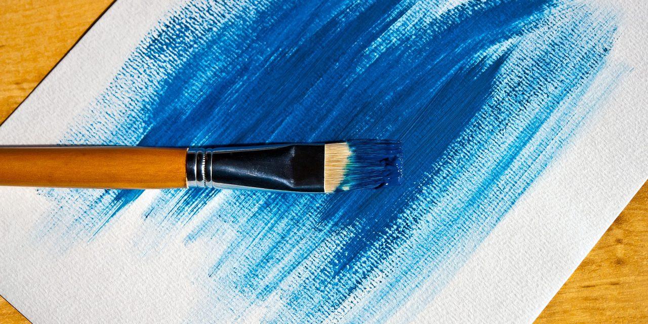 paint-1205651_1920