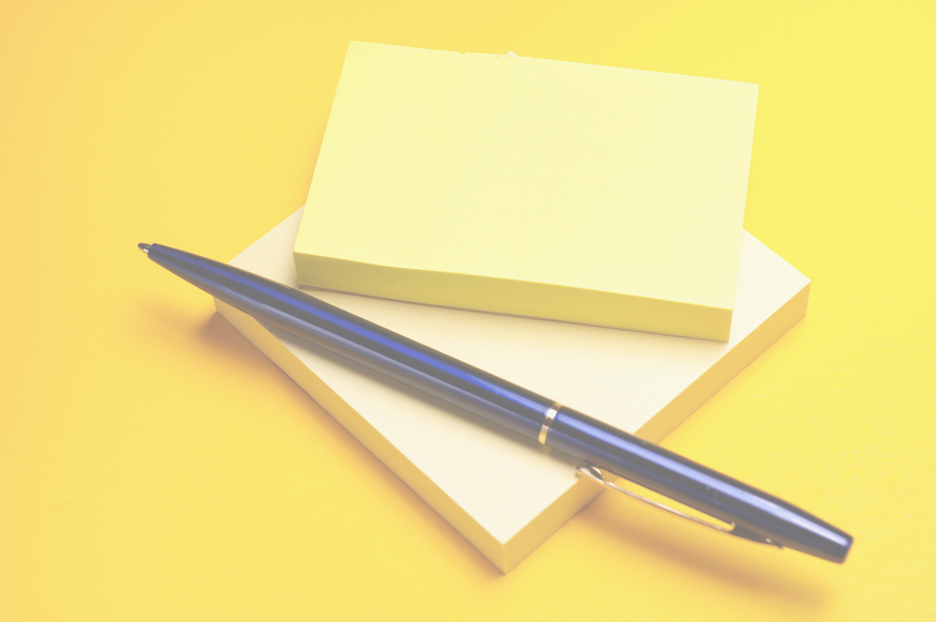 pen-4855775_1920