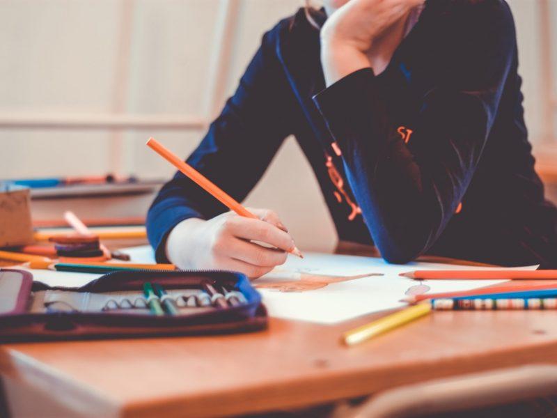school-1974369